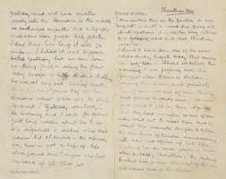 quotes for soldiers during christmas letters from the front u2013 the christmas truce