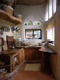 Tiny Houses Designs Tiny House Kitchen Designs