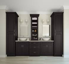 Espresso Bathroom Vanity 155 Best Rta Bathroom Vanities Images On Pinterest Bathroom