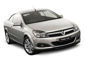 holden astra twin top problems and recalls