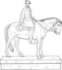 lincoln coloring pages abraham lincoln coloring page ss patriotic pinterest abraham
