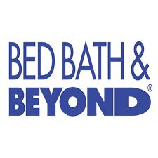 bed bath beyond black friday sale 2016 u0027s black friday ads find the best deals wallethub