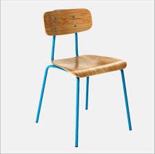 chaise de bureau chez but chaise de bureau chez but