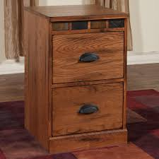 furniture rug kraftmaid outlet kitchen cabinets brands cabinets ideas hampton bay kitchen reviews concept design best knives woodberry