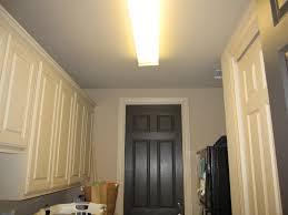 bathroom fluorescent light covers fluorescent lights fluorescent light covers diy fluorescent light