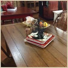 furniture store jacksonville fl circle k furniture