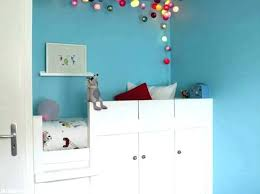 guirlande lumineuse chambre guirlande lumineuse chambre garaon guirlande lumineuse chambre bebe