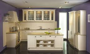 China Kitchen Cabinet Compare Prices On Mdf Wall Cabinet Online Shopping Buy Low Price