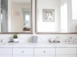 bathroom west elm bathroom vanity 50 backlit bathroom vanity