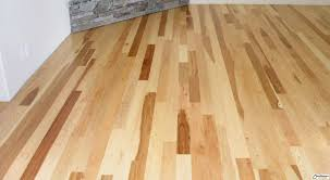 Hampton Bay Laminate Flooring Floor Formaldehyde Free Laminate Flooring Home Depot Padding