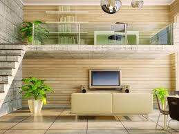 home decoration images with concept gallery 29362 fujizaki full size of home design home decoration images with ideas photo home decoration images with concept