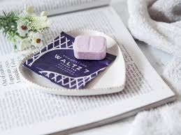 no this isn t a dishwasher tablet it is infact a waltz 7 shower no this isn t a dishwasher tablet it is infact a waltz 7 shower tab these cool little things turn your shower into a spa which is just like the most fab