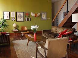 mid century modern living room ideas charming idea 12 mid century modern living room ideas home