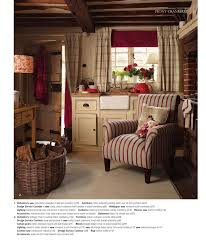 Laura Ashley Baroque Raspberry Curtains Best 25 Ashley Home Ideas On Pinterest Laura Ashley Living Room