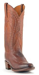 gc9683 allens boots men u0027s lucchese classics