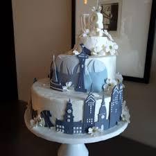 home cake decorating supply 31 photos u0026 104 reviews custom