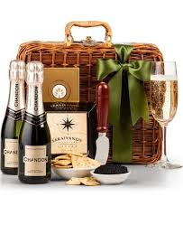 Gift Baskets With Wine Wine Champagne Gift Baskets