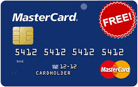 free debit cards how to get a free master card debit card by yes bank without any