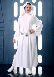 star wars costumes for adults halloweencostumes com