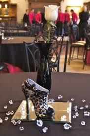 april 2012 ivy house weddings blog