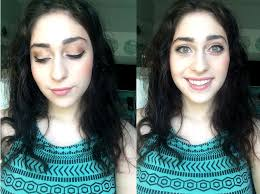makeup classes new orleans easy wear to class makeup look eyeliner wings pretty