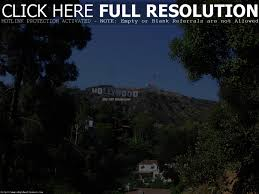 snaps engine hollywood hills wallpapers loversiq