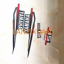online get cheap stroke outboard aliexpress com alibaba group