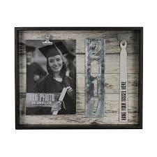 graduation shadow box graduation shadow box walmart