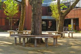 access tree bench factory furniture