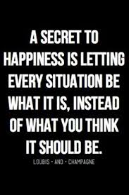 quote happiness only real when shared best 25 pleasing people quotes ideas on pinterest life love