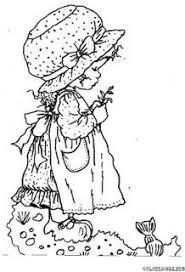 214 sarah kay images holly hobbie drawings