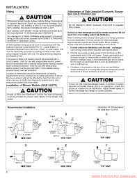 modine wiring diagram floralfrocks