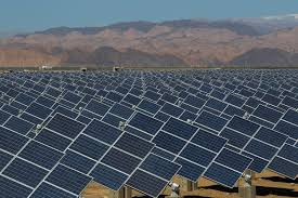 solar power china s solar panel glut undermines its agreement with the eu