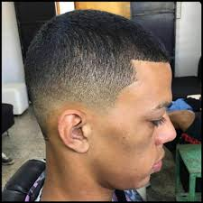 african american boys hair style men hairstyles african hair styles black male curly hairstyles