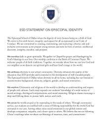 the episcopal school of dallas best schools in dallas