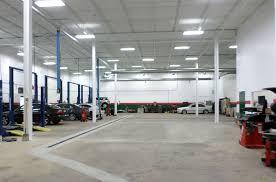 lexus mechanic charlotte nc find a trusted repair shop xemodex us