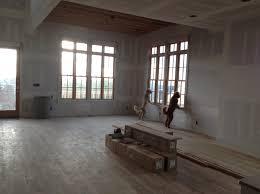 Eastwood Laminate Flooring Eastwood Project Update Living Room Gather U0026 Buildgather U0026 Build