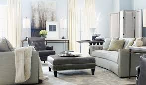 Home Decorator Catalogue Living Room Home Accessories Online Shopping Amazon Furniture