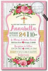 23 best first holy communion invitation ideas images on pinterest