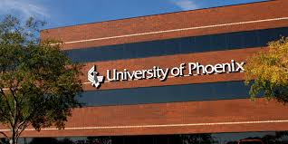 new york post slam of university of phoenix deal suggests depths