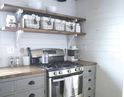kitchen cabinet interior organizers shelf open shelving kitchen cabinets white build shelves for