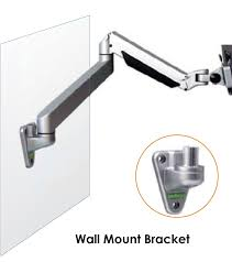 How To Mount Ipad To Wall Ipad Counter Top Kiosk Ipad Air Counter Top Kiosk Ipad