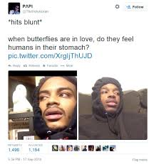 Deep Meme - the hits blunt meme deep thoughts for you mandatory