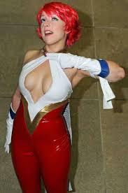 cutey honey 121 best anime japonnais images on pinterest cosplay girls