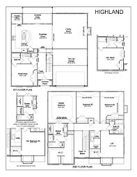 highland homes floor plans 28 highland homes floor plan 926 harrison floor plan