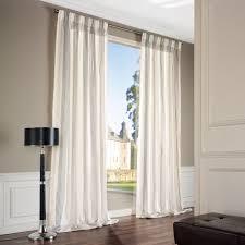 Wohnzimmer Ideen Fenster Uncategorized Kleines Fenster Gardinen Stoffe Vorhang Wohnzimmer