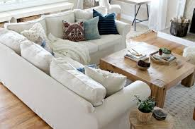 Ikea Furniture Online Ikea Sectional Buy Furniture Online Like A Pro With These 10