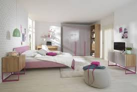 youth bedrooms youth bedrooms jwico