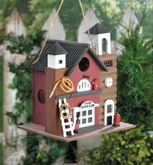 wholesale casino wood birdhouse cheap
