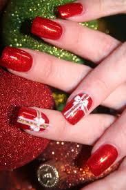 nail art 38 fearsome latest new nail art designs pictures ideas
